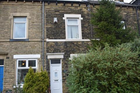 2 bedroom house to rent - Westfield Road, ,