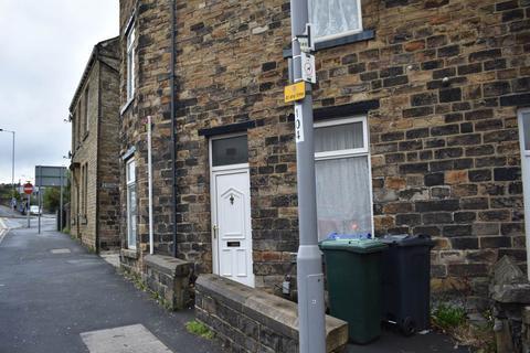 2 bedroom house to rent - Little Horton Lane, Little Horton,