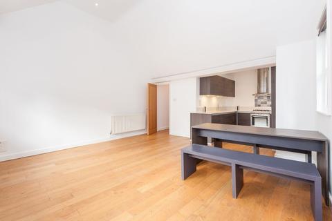 2 bedroom mews to rent - Pavilion Mews, Brighton
