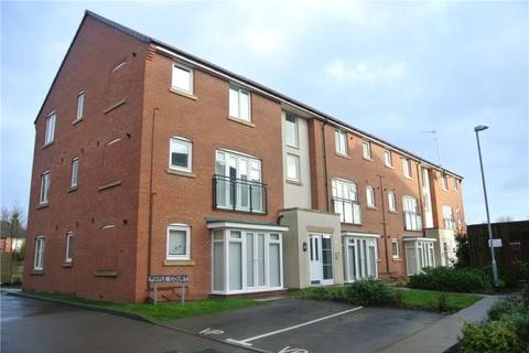 2 bedroom flat to rent - Signals Drive, Coventry, West Midlands
