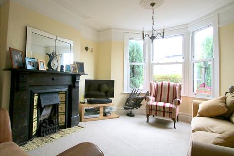 3 bedroom terraced house for sale - Kensington Park Road, Knowle, Bristol, BS4