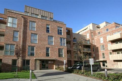 2 bedroom apartment for sale - Scholars Court, Harrison Drive, Cambridge