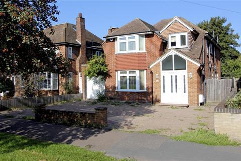 5 bedroom detached house for sale - Fendon Road, Cambridge