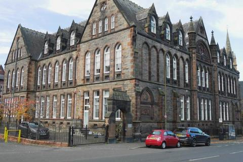 1 bedroom flat to rent - Lochend Road, Edinburgh,