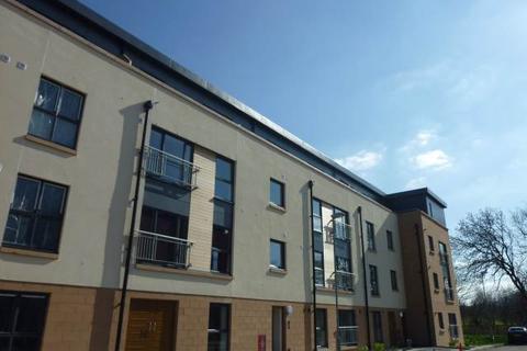 1 bedroom flat to rent - Pinkhill Park, Edinburgh,