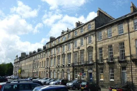 3 bedroom flat to rent - Great King Street, Edinburgh,