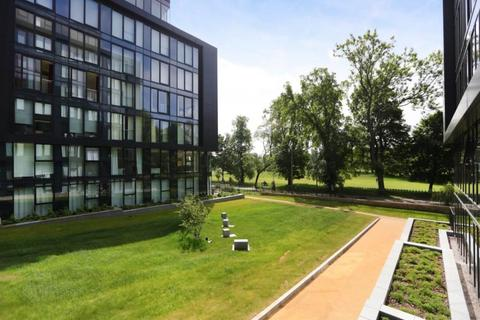 1 bedroom flat to rent - Simpson Loan, Edinburgh,