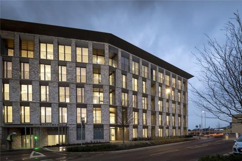1 bedroom apartment for sale - Athena, Eddington, Cambridge, Cambridgeshire