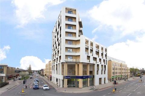 1 bedroom apartment to rent - Marque House, 143 Hills Road, Cambridge