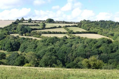Farm for sale - Presteigne, Powys
