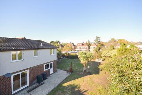 3 bedroom semi-detached house for sale - Ashford, TN24