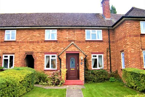 2 bedroom terraced house to rent - Edinburgh Road, Marlow, Buckinghamshire, SL7