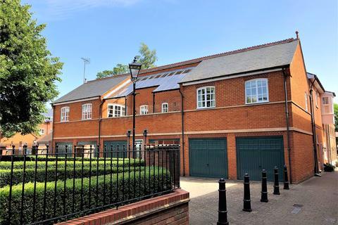 2 bedroom flat to rent - Barley Way, Marlow, Buckinghamshire, SL7