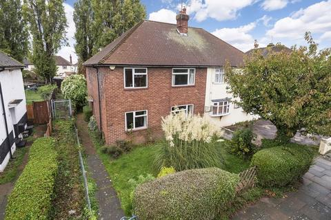 4 bedroom semi-detached house for sale - Iron Mill Lane, Crayford