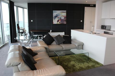 2 bedroom apartment to rent - New Street, City Centre, Birmingham, B2