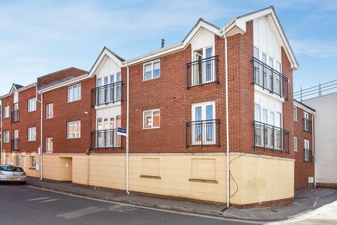 2 bedroom apartment for sale - Cheltenham Town Centre