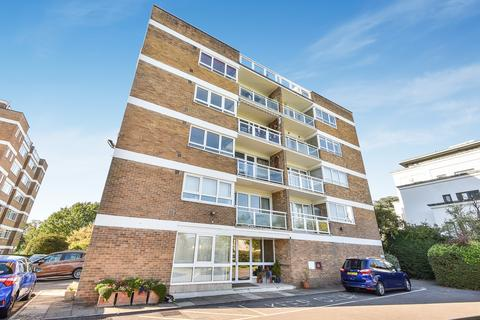 2 bedroom apartment for sale - Close to Pittville Park, Cheltenham