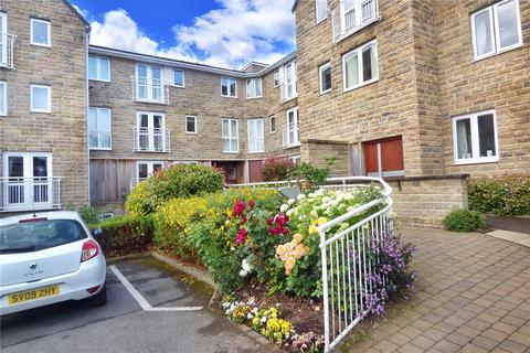 1 bedroom apartment for sale - Sykes Court, St. Stephens Fold, Lindley, West Yorkshire, HD3