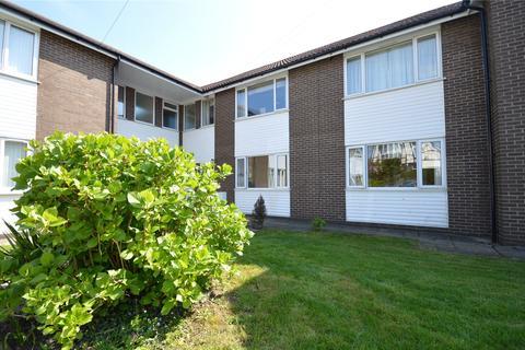 2 bedroom apartment to rent - Crescent Court, Cyncoed Crescent, Cardiff, Caerdydd, CF23