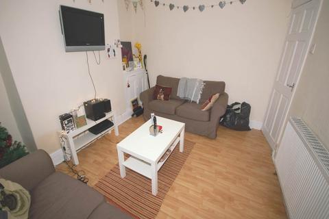 4 bedroom house share to rent - Edinburgh Road, Kensington Fields, Liverpool