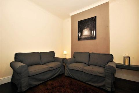 3 bedroom house share to rent - Albert Edward Road, Kensington Fields, Kensington