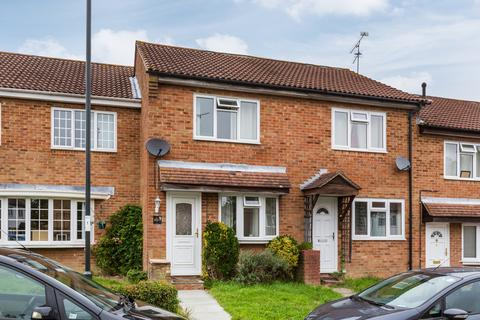 Search 2 Bed Houses To Rent In Crawley Onthemarket