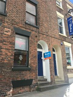 1 bedroom flat to rent - 38 Slater Street, Liverpool