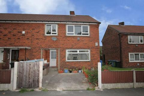1 bedroom apartment for sale - Whalley Road, Middleton, Manchester M24 6HH