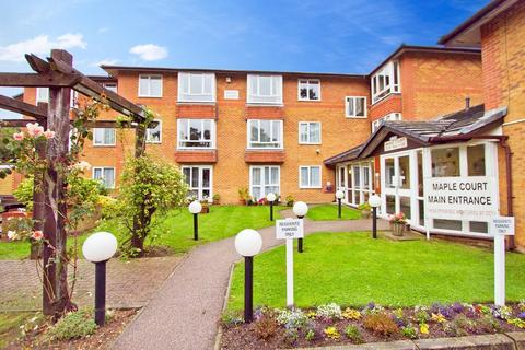 1 bedroom apartment for sale - Maple Court , 9 Pinner Hill Road