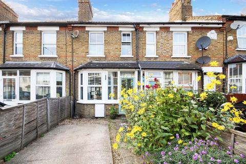 2 bedroom terraced house for sale - High Street, Northwood
