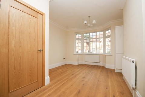 2 bedroom ground floor flat for sale - West End Avenue, Pinner