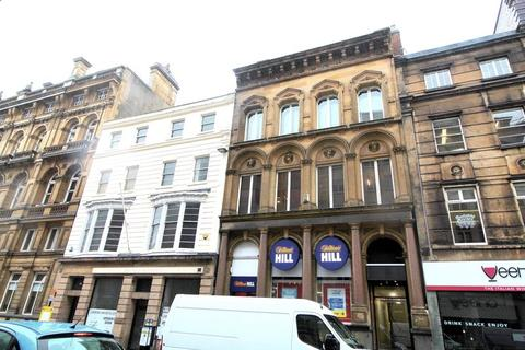 2 bedroom apartment for sale - Castle Street, Liverpool
