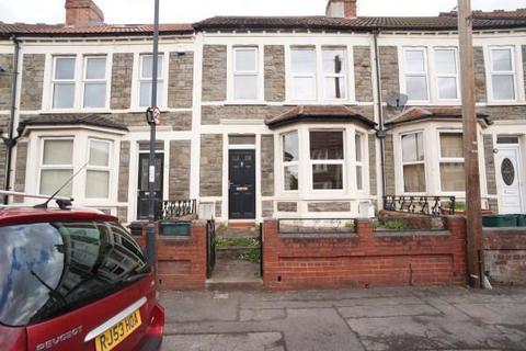 3 bedroom house for sale - Pendennis Park, Brislington, Bristol, BS4 4JL