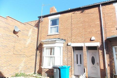 2 bedroom terraced house for sale - Rydal Grove, De Grey Street, Kingston Upon Hull, HU5 2RS