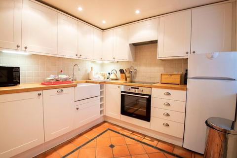 2 bedroom terraced house to rent - Cuttle Lane, Biddestone, Wiltshire, SN14 7DA