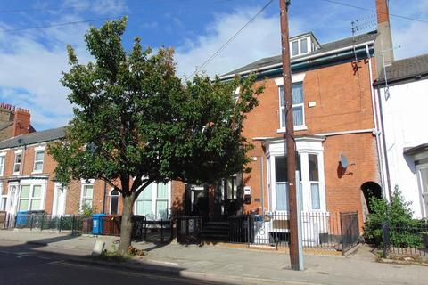 1 bedroom flat for sale - Coltman Street, Hull, HU3 2SJ
