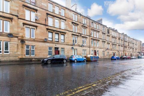 1 bedroom flat for sale - Cumbernauld Road, Glasgow, G31 2UF