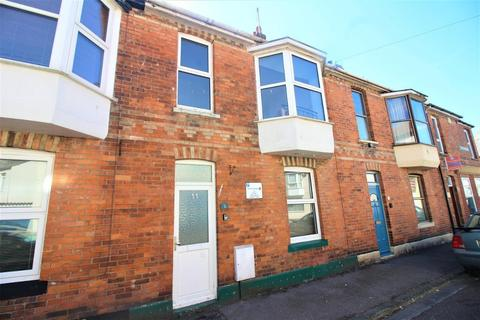 1 bedroom house share to rent - Lennox Street, Weymouth, Dorset, DT4 7HD