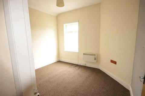 Studio to rent - Alliance Avenue, Hull, HU3 6QX