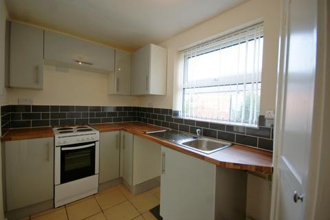 1 bedroom ground floor flat to rent - Princess Street, High Street,Lincoln