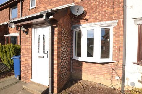 1 bedroom terraced house for sale - Stuart Court, Newcastle Upon Tyne