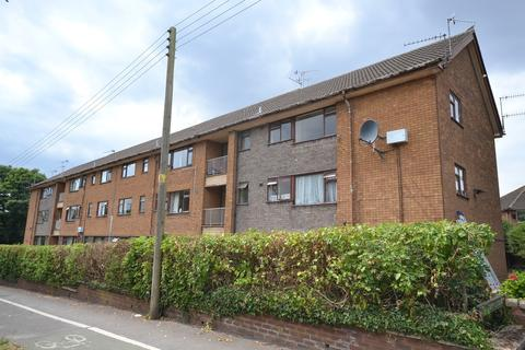 1 bedroom apartment to rent - Tolgate Court, Trentham Road