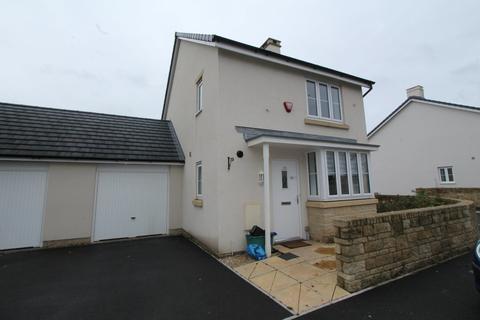 3 bedroom link detached house to rent - Midsomer Norton, Near Bath