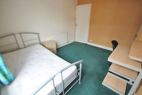 3 bedroom terraced house to rent - Jarrom Street, West End, Leicester LE2