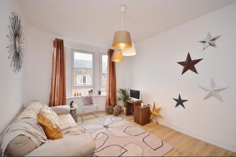 1 bedroom apartment to rent - Ettrick Place, Glasgow