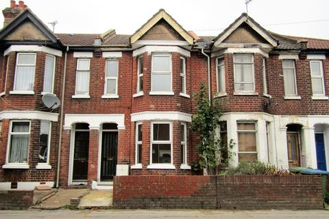 3 bedroom terraced house for sale - Romsey Road, Southampton