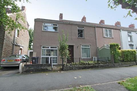 1 bedroom terraced house to rent - Downend Road, Bristol