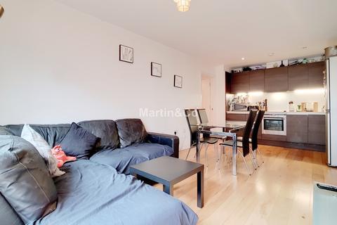 2 bedroom apartment to rent - Crampton Street, Elephant And Castle