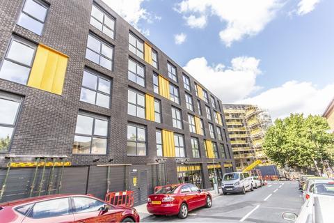 2 bedroom apartment to rent - B1 Development, Helena Street, Birmingham, B1