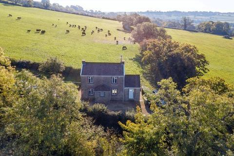 3 bedroom detached house for sale - Dundry Lane, Bristol